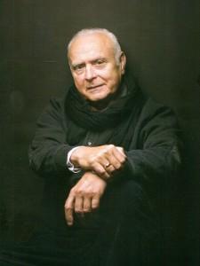 Валентин Елизарьев
