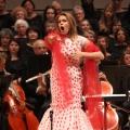 Обзор: россыпь звезд оперы на гала-концерте
