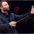Кирилл Петренко, или Благородство оперной музыки