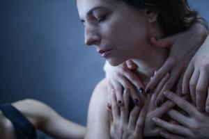 «Распад атома»: мировая хореографическая премьера на Дягилевском фестивале