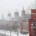 В Москве откроется пятый международный фестиваль «Опера Априори»