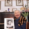 Умерла народная артистка СССР Тамара Нижникова
