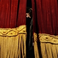 На Зимнем фестивале искусств Башмета показали пекинскую оперу