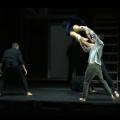 Московский театр мюзикла представил премьерный спектакль «Реверс»