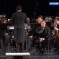 Мировая премьера оратории «Слово о полку Игореве» состоялась на фестивале Башмета в Сочи