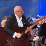 В Сочи стартовал XI Фестиваль искусств Юрия Башмета