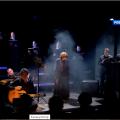 В Театре музыки и поэзии Елены Камбуровой показали камерную оперу «Двенадцать»