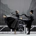 «Анна Каренина» в балетной истории