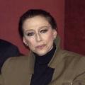 Знаменитый танцовщик в своих мемуарах раскрыл семейные тайны Плисецких и Мессереров