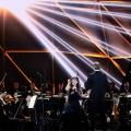 BraVo: в Москве вручили премию в области классической музыки