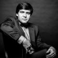 Вадим Холоденко: «Музыкальный мир – это как Боинг 747: вверху бизнес-класс, там очень мало места, а эконом-класс – огромный, но все пытаются попасть наверх»