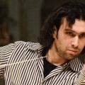 Владимир Юровский возглавит театр в Мюнхене