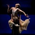 Театр Бориса Эйфмана выступит с гастролями в Нью-Йорке