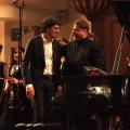 Оркестр Татарстана стал капеллой «Медичи» и голосом «Орфея»