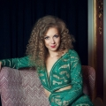 Светлана Феодулова: Я побью новый рекорд Гиннесса на концерте в Петербурге