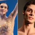 Известной российской балерине отказали во въезде в США