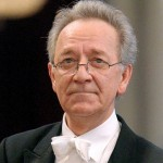 Юрий Темирканов исполнил в День Победы в Израиле Седьмую симфонию Шостаковича
