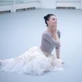 """Наталья Осипова, Владимир Шкляров: Есть просто балет, а есть """"Marguerite and Armand"""""""