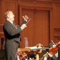 Симфония для молота с оркестром