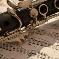 Музыкант отсудил $260 тыс. у подружки, которая сломала ему карьеру