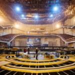 """Зал-трансформер и собственный орган. Чем удивит концертный зал в """"Зарядье""""?"""