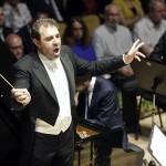 Королевский оркестр Нидерландов уволил главного дирижера из-за обвинений в домогательствах