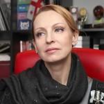 «Мой балет»: Украина запретила ввоз книги Илзе Лиепы