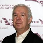 Закрыта программа Алексея Парина на радио «Орфей»