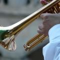 В Госдуме предложили сохранить льготный срок выхода на пенсию трем категориям артистов
