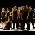 Танцевальная компания «Батшева». «Венесуэлла»