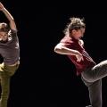 Упадок балетных сил