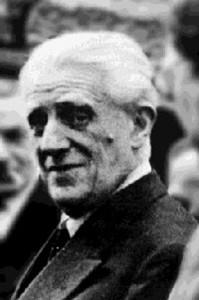 Джан Франческо Малипьеро