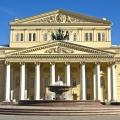 Большой театр впервые за 15 лет заказал оперу