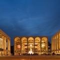 Женщины-композиторы отвоевывают сцену Метрополитен-оперы