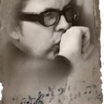 Победительница конкурса композиторов имени Андрея Петрова