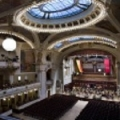 В Праге построят новый концертный зал