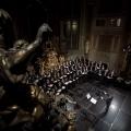 Пражский филармонический хор даст концерт в Доме музыки
