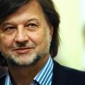 Алексей Рыбников услышал свое сочинение спустя 50 лет