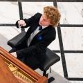 Николай Хозяинов выступит с сольным концертом в Доме музыки