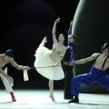 Новый «Петрушка» и классический «Артефакт»