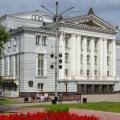 Прокуратура проверит выполнение госзадания в пермском театре оперы и балета