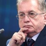 Пиотровский: дело Серебренникова может повториться, если не изменить закон