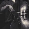 У израильского музыканта в Варшаве конфисковали струны