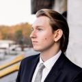 Богдан Волков: Есть люди, которые поддерживают меня в непростой момент