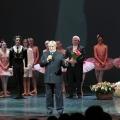 Воронежский фестиваль балета