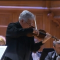 Пинхас Цукерман и Александр Сладковский. «Великие инструментальные концерты»