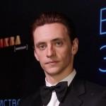 Украинский танцовщик Сергей Полунин получил российское гражданство