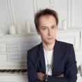 Игорь Волков: «Хочешь быть услышанным – учись быть убедительным»