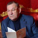 Директор Большого театра определится со своим преемником через год-полтора