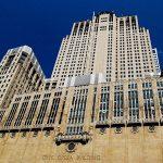 В опере Чикаго солируют женщины